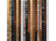 PIXALL MOSAIC COLLECTION - Stripes 63