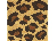 PIXALL MOSAIC COLLECTION - Leopard