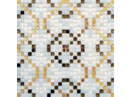 PIXALL MOSAIC COLLECTION - PX 026