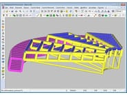 ENEXSYS | Structural calculations Software