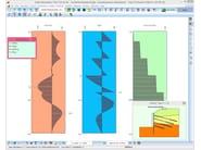 PAC Visualizzazione sollecitazioni
