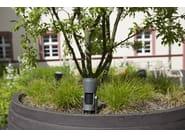 MICRO SPRING PROIETTORE | Proiettore per esterno a LED