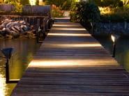 1700 NETTUNO | Lampada ad immersione