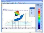 CDD Win Visualizzazione dei coefficenti di sicurezza