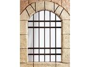 contorno_finestrra
