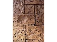 muro_in_roccia_antica