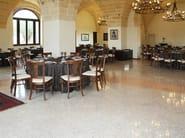 SASSOITALIA® sala_ristorante_sassoitalia_levigato