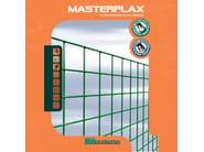 MASTERPLAX FORT