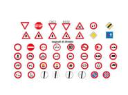Segnale stradale Segnali di precedenza
