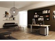 Lucci Orlandini Design