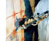 Inietta & Consolida® Utilizzo del kit Inietta & Consolida per il consolidamento di murature in miste