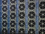 Mosaico in vetro ERONE by Mosaico+
