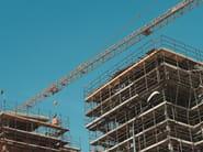 Calcestruzzo strutturale premiscelato MULTIBETON® XC4 by Betonrossi