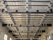 SACEN | Renewal and restoration