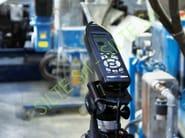 RILIEVI FONOMETRICI emissione acustica di macchine