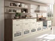 LAURA | Decapé kitchen By Cucine Lube