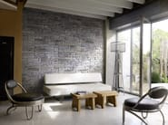reconstructed stone wall tiles rocky mountain by orsol. Black Bedroom Furniture Sets. Home Design Ideas