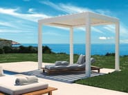 BT Group | Awnings and pergolas