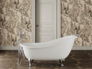 Devon&Devon | Bathroom furniture in classic contemporary style