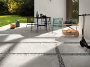 Pastorelli | Ceramic floor and wall tiles