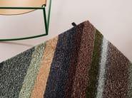 地毯和地毯 FLOURISH   地毯和地毯 by Kasthall