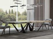 Bizzotto | Classic style furniture