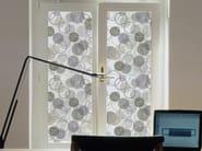 ACTE-DECO | Carte da parati & Adesivi da parete/finestre