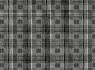 KOHRO | Fabrics