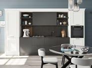 ROMANTICA 02 | Cucina lineare
