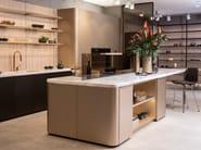 Ornare   Modern furniture