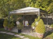 Adami Teloni | Coperture per il giardino