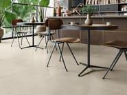 CERAMICA SANT'AGOSTINO   Porcelain stoneware indoor flooring