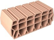 Fornaci DCB | Clay items