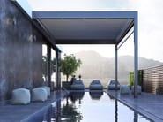 Alumil | Profils pour fenêtres