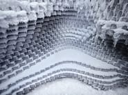 TechnoAlpin | Snow rooms