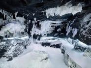 TechnoAlpin | Eisgrotten