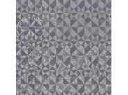 Indoor glazed stoneware wall/floor tiles SOFIA 2 by Ceramica Bardelli