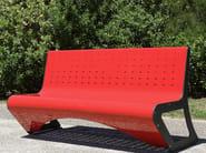 CITYSì | Street furniture