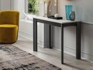 La Primavera   Modern furniture Made in Italy