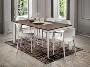 La Primavera | Modern furniture Made in Italy