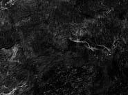 NANNI GIANCARLO & C. | Technische Böden und Wände