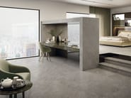 La Fabbrica | Indoor flooring & Wall tiles