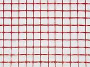 Rete di rinforzo in fibra di vetro