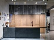 TM Italia Cucine | Kitchens