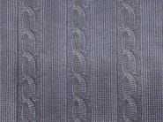 Gancedo | Upholstery fabrics, wallpapers, carpets