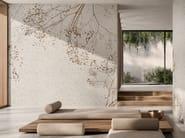 GLAMORA | Creative Wallcoverings
