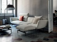 Kristalia | Seats, tables, storage and furnishing accessories