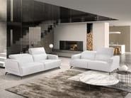 Max Divani | Sofas and armchairs