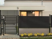 TENAX | Fences and perimeter enclosures & Outdoor