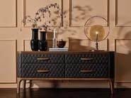 Tonin Casa   Classic and modern furnishings